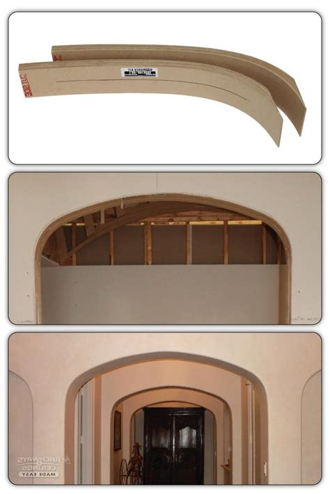 interior archway kits interior archways photos