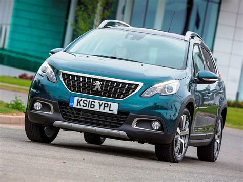 peugeot compact car 100 peugeot suv cars used peugeot 3008 cars for