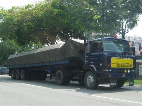 nissan diesal 66 best images about nissan diesel ud trucks on