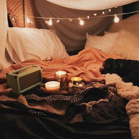 57 bed tent room in room a cozy bed tent bonjourlife active instagram bedroom pinterest instagram forts and