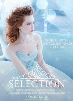 0007587090 the selection the selection kiera cass the selection maxon and america kiss the