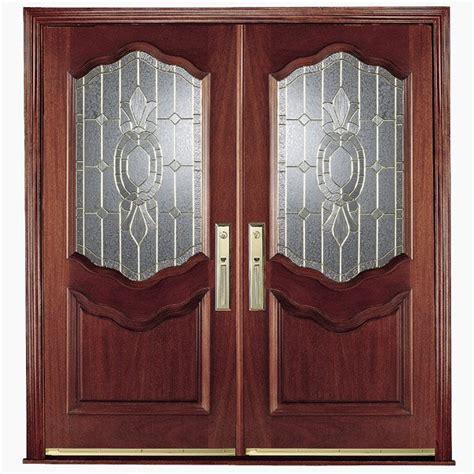 Custom Exterior Door Orchard Park Custom Doors