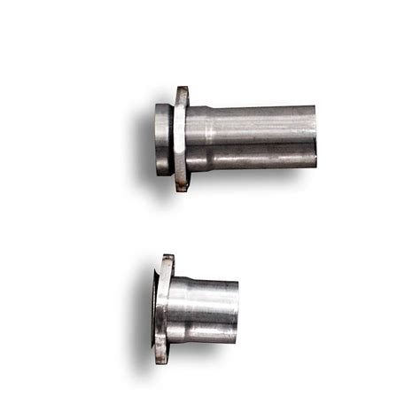 Plumbing Pipe Cl by Mercedes C215 Cl 500 V8 00 Gt Mercedes C215 Cl Mercedes