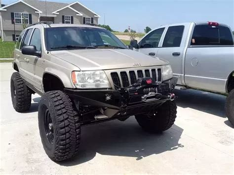 2000 jeep grand black rims should i put 22 rims on my jeep grand quora