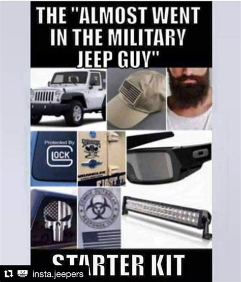 jeep meme memes and memes page 110 jeep forum