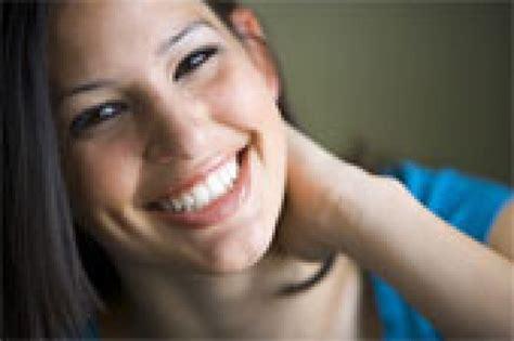 tiroidite e alimentazione tiroidite malattia allergica tiroide eurosalus