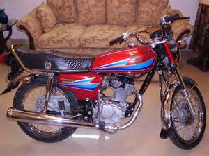Pakistan Honda Motorcycle Price 125 Honda 125 New Model 2016 Motorcycle Review And Galleries