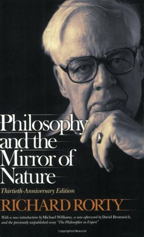 libro philosophy for as and libro philosophy and the mirror of nature di richard rorty