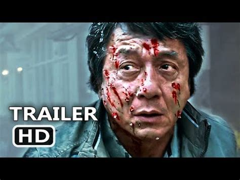 film terbaru pierce brosnan the foreigner trailer 2017 jackie chan pierce brosnan