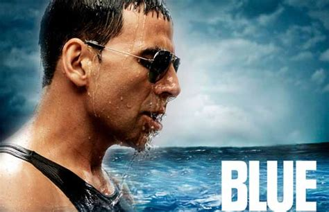 film action akshay kumar blue 10 best action movies of akshay kumar