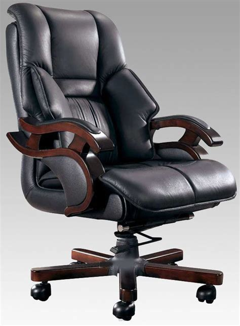 Best Designed Office Chairs Office Furniture Best Desk Chair For