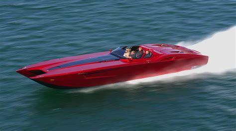 fast boat orange beach corvette speed boat don t sweat the quot petty quot pet the