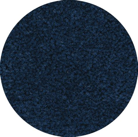 American Floor Mat by Deluxe Carpet Entrance Mats Are Entrance Floor Mats