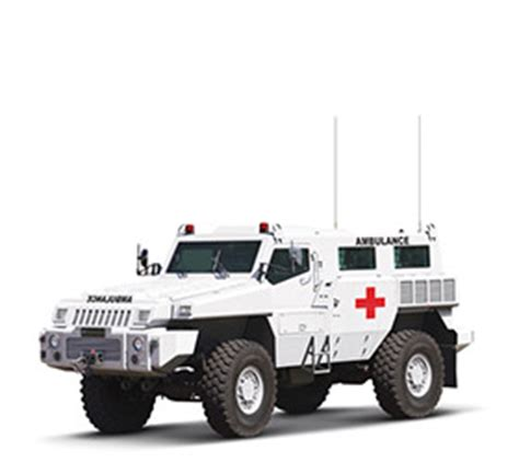 paramount marauder vs hummer marauder multi highly agile mine protected armoured