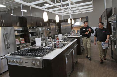 pacific sales kitchen appliances best buy counts on appliances for sales revival