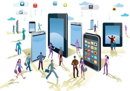 mobile text marketing mobile marketing sms caigns protexting