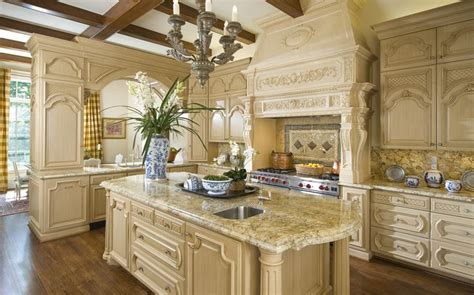Kitchen Design Dallas Kitchen Design Interiors Dallasdesigngroup Kitchens By Ddgi Interiors