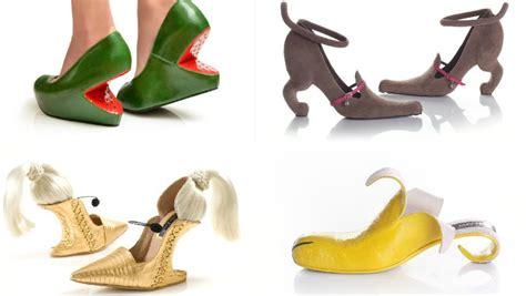 Shoe Designer To by Meet Gaga S Israeli Shoe Designer The Times Of Israel