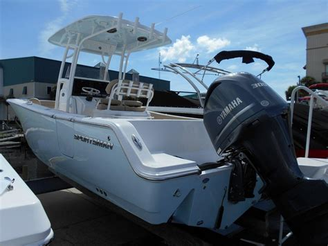 sportsman boats for sale miami sportsman boats for sale 4 boats