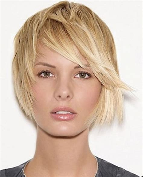 point cut womens haircuts boynton beach s salon for women s short haircuts boynton