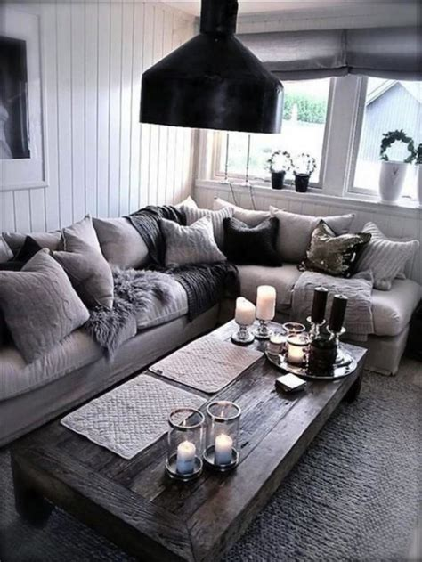 black and silver living room ideas 29 beautiful black and silver living room ideas to inspire attractive black and silver living