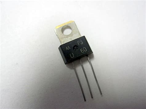 precision resistor pt146 transistor pnp 500ma 28 images transistor bcy17 500ma 30v 400mw pnp to18 gpec srl bc327
