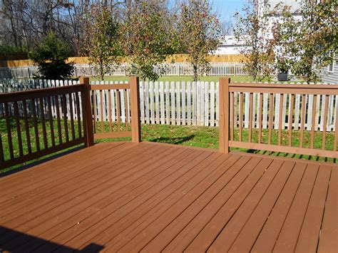 popular deck colors best solid deck stain color dark brown hairs
