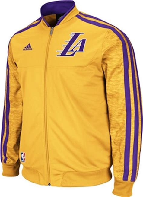 best gifts for lakers fans los angeles lakers fan buying guide gifts shopping