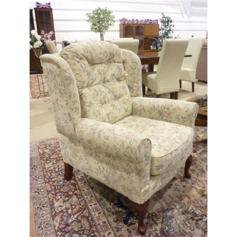 Floral Living Room Chairs Floral Living Room Chairs Christopher Home Roseville Fabric Floral Club Chair Floral Living