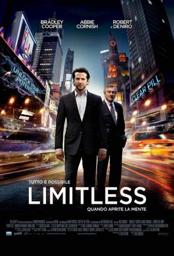 limitless movie download limitless 1080p 720p bluray torrent hd bt free downloads