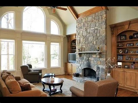 home interior design ideas youtube best fireplace design ideas home fireplace decorations