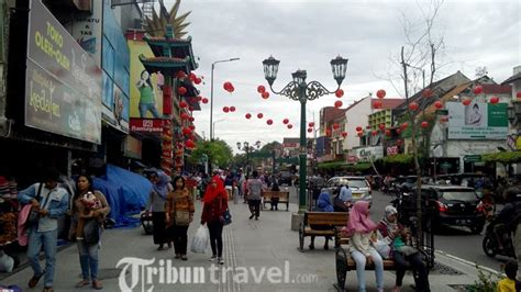 Wifi Jalan hanya rp 100 ribuan penginapan dekat malioboro yogyakarta
