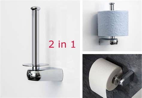 duschvorhang ohne plastik 2603 duschvorhang ohne plastik duschvorhang ohne plastik haus