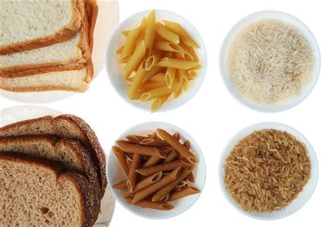 whole grains vs grains clearer understanding of grains benefits baking business