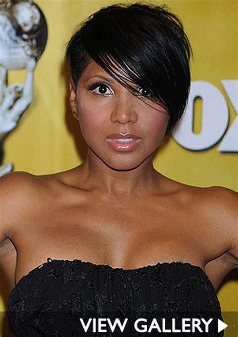 when someone cares newhairstylesformen2014 com trina braxton new haircuts newhairstylesformen2014 com