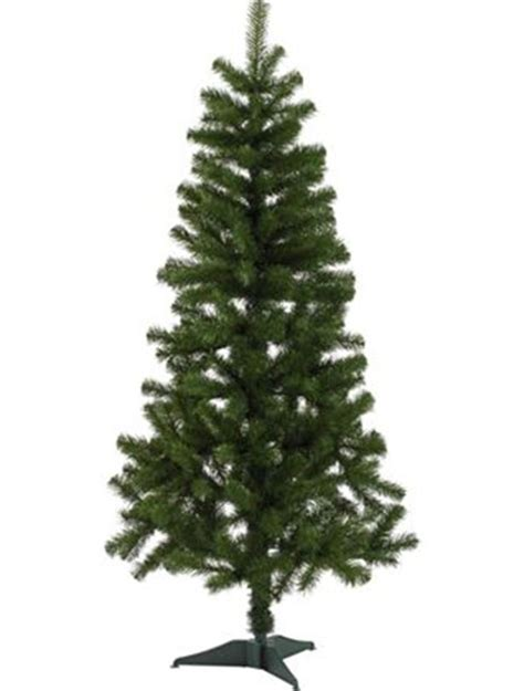 home base artificial christmas trees best artificial trees medium sized tree homebase 5ft green spruce goodtoknow
