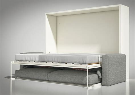 futon klappbett foldaway bed fitting teleletto ii sofa bed with frame