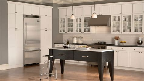 Kitchen Wall Cabinets Kitchen Wall Cabinets Kitchen Bath Remodeling Fairfax Va