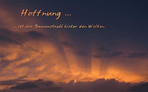 hoffnung sonnenstrahl liebe glaube zuversicht