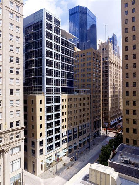 dallas appartments downtown dallas apartments autos post