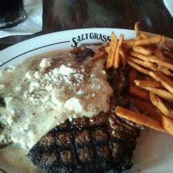 saltgrass steak house parker co saltgrass steak house steakhouses parker co yelp