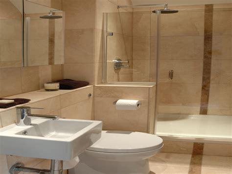 Simple Bathroom Tile Ideas by Modern Bathroom Bathroom Showy Simple Bathrooms Ideas
