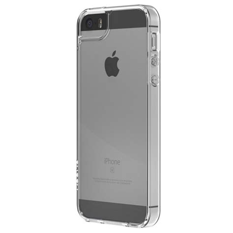 Iphone 5 5s Se Ory Casing Cover iphone 5 5s se skech clear