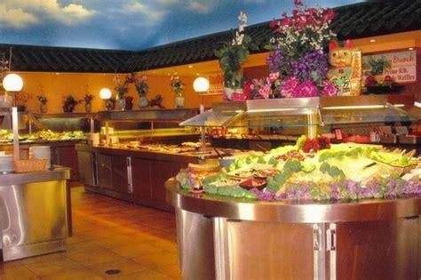 king buffet number buffet sudbury 1051 kingsway restaurant reviews phone number photos tripadvisor