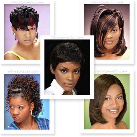 urban haircut mag 25 unique black hair cuts ideas on pinterest black hair
