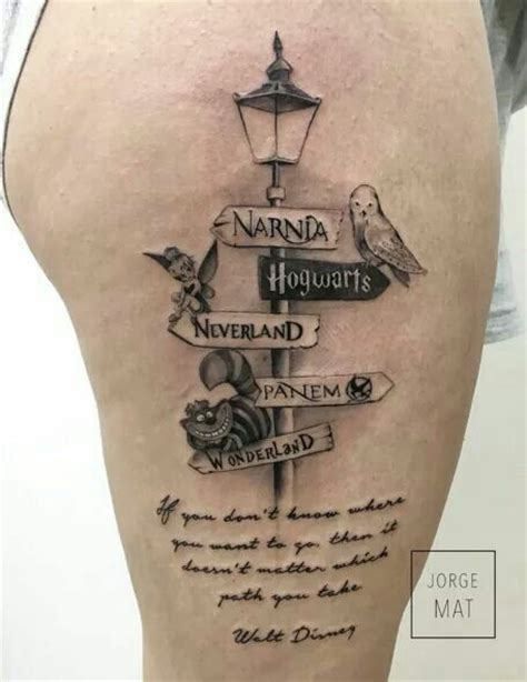 nerdy couple tattoos 25 best ideas about nerdy tattoos on