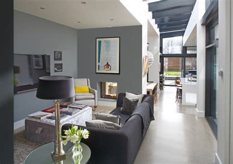 rooms to dublin house in dublin 4 contemporary living room dublin by optimise design