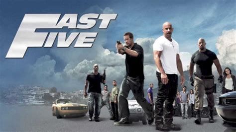 fast and furious kuduro song fast 5 end song danza kuduro youtube