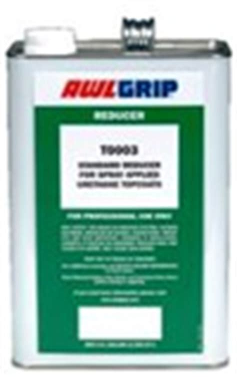 awlgrip marine paints at boatpaint co uk