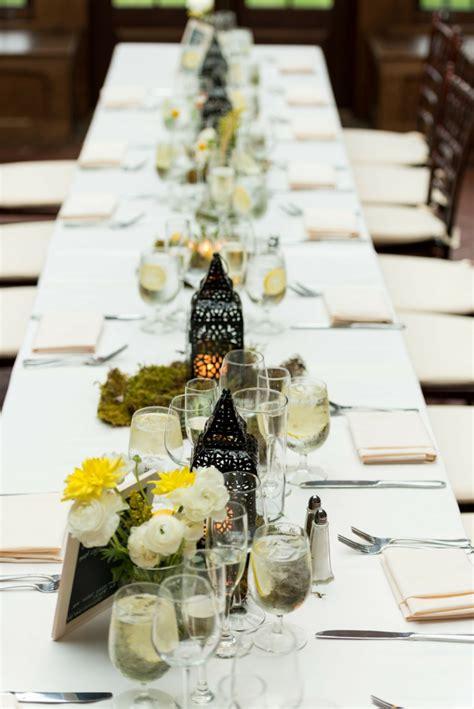Kerzen Dekorieren Hochzeit by 1001 Ideen F 252 R Tischdeko Wie Sie Den Tisch Mit Blumen